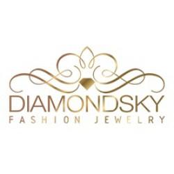 Diamond Sky Dāvanu Kartes