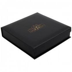 Dāvanu kastīte kaklarotai ar Diamond Sky logotipu