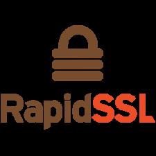 SSL drošības sertifikāts