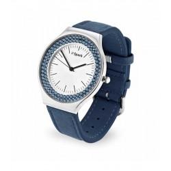 """Sieviešu pulkstenis """"Centella IV"""" ar Swarovski™ kristāliem"""