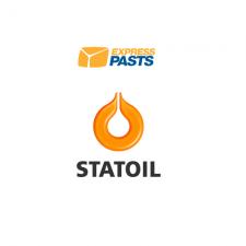 Bezmaksas piegāde Express Pasts + Statoil